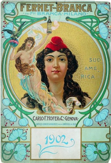 1902 comunicazione fernet-branca